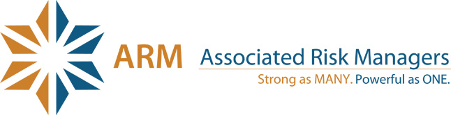 ARM - Associated Risk Manager