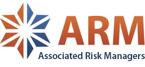 ARM International Logo