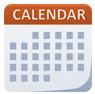 ARM Calendar